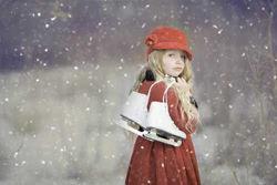 Afbeelding voor categorie Winter