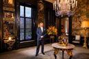 Kersttoespraak Koning Willem Alexander