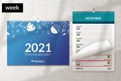 Afbeelding voor categorie met ophanghaak 2021