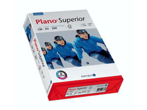 PRINTPAPIER-PLANO-SUPERIOR-A4-120GR-WIT